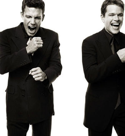 http://images.fanpop.com/images/image_uploads/Ben---Matt-Damon-ben-affleck-255901_400_437.jpg