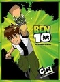 Ben 10 - ben-10 photo