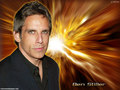Ben - ben-stiller wallpaper