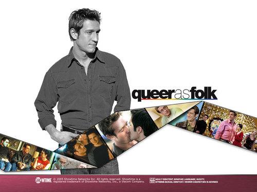 Ben-queer-as-folk-63264_500_375.jpg