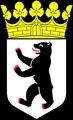 Berlin State Seal