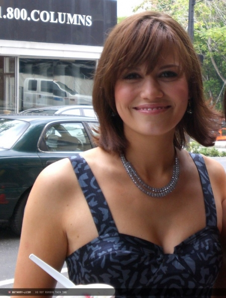 Bethany Joy Galeotti - Gallery Colection