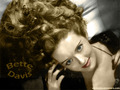 Bette Davis - bette-davis wallpaper