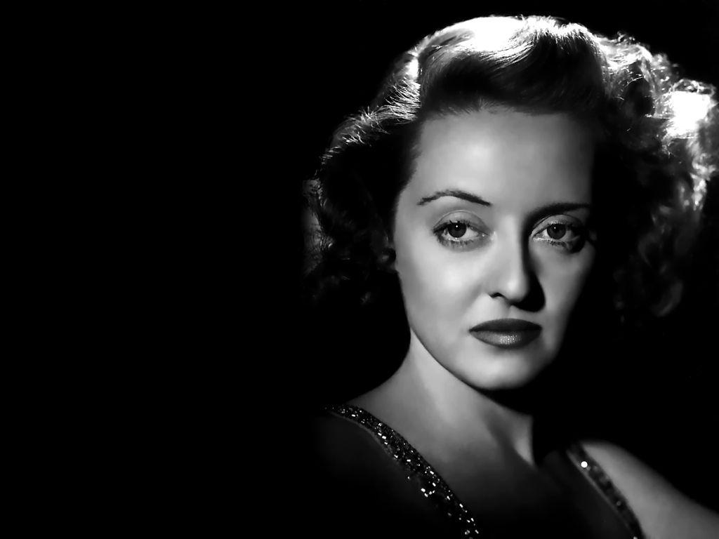 bette davis biografia e filmografia dellattrice di hollywood