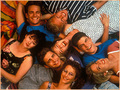 Beverly Hills 90210 - the-90s photo