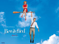 Bewitched - will-ferrell wallpaper