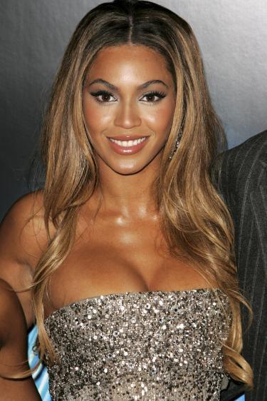 Beyonce fuck what i said