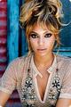 Beyonce B Day