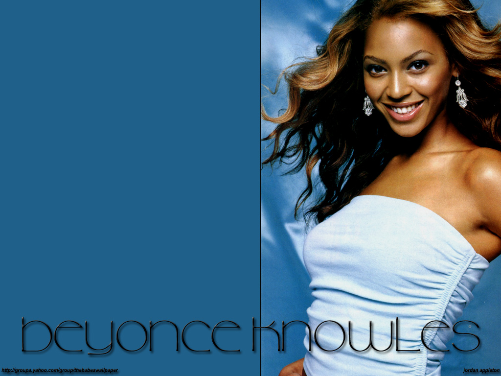 beyonce beyonce wallpaper 230837 fanpop