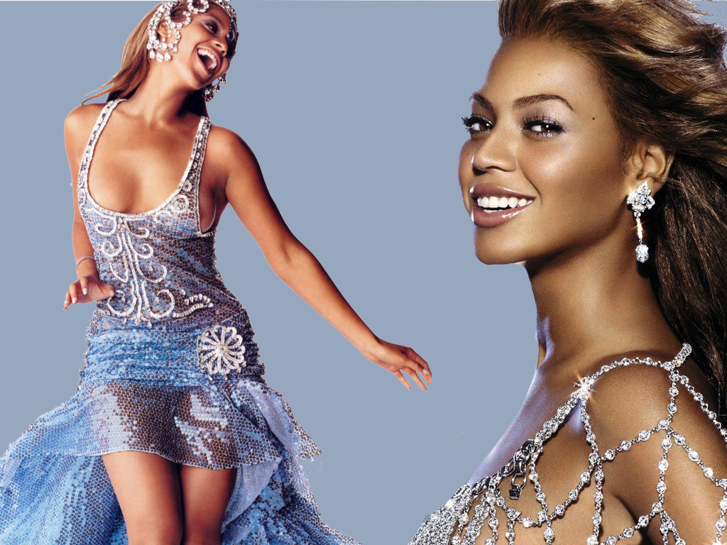 beyonce beyonce wallpaper 230845 fanpop