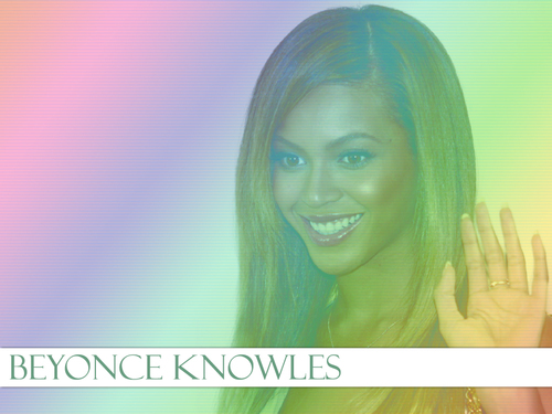 Beyonce wallpaper titled Beyonce