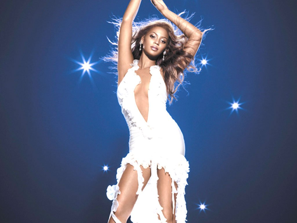 beyonce beyonce wallpaper 39661 fanpop