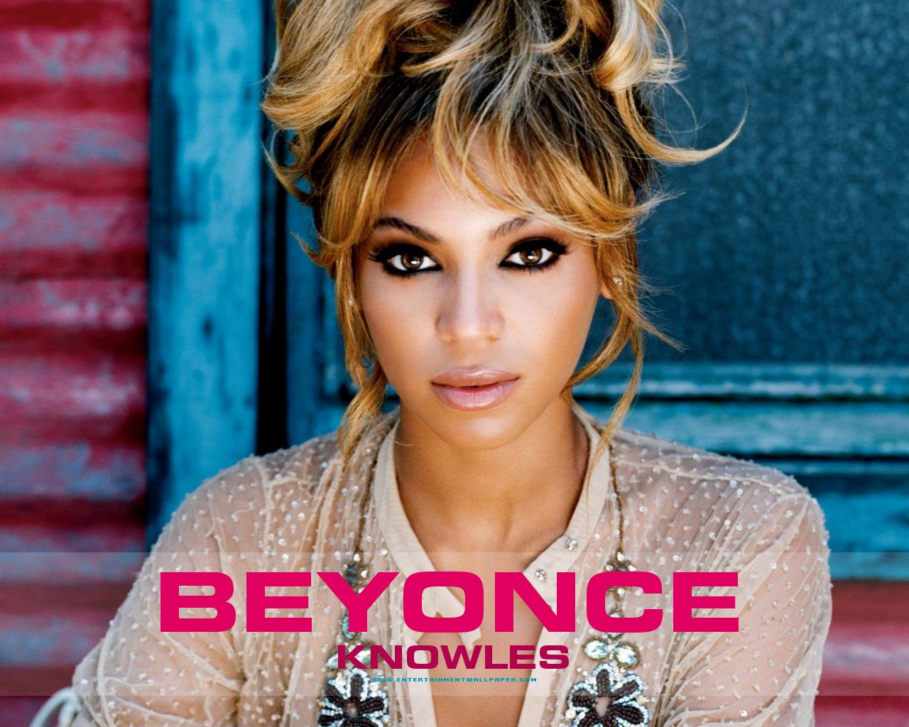 Beyonce images Beyonce HD wallpaper and background photos ...