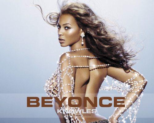 Beyonce پیپر وال entitled Beyonce