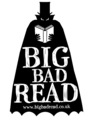 Big Bad Read - villains photo
