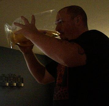 Big пиво