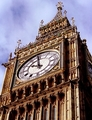 Big Ben - london photo