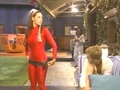 Big Brother 8 (US) Jen Leotard