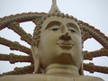 Big Buddha - buddhism photo