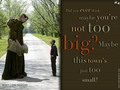 Big Fish - tim-burton wallpaper
