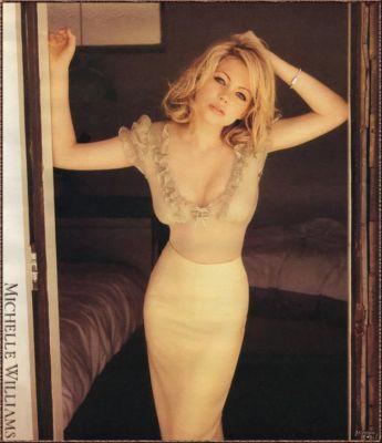 Bikini 1998