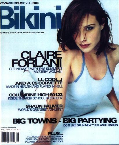 Bikini Mag