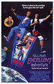 Bill &amp; Ted's Excellent... - 80s-films photo