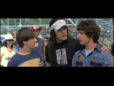 Bill Hader वॉलपेपर called Bill in Hot Rod