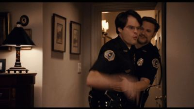 Bill Hader karatasi la kupamba ukuta entitled Bill in Superbad