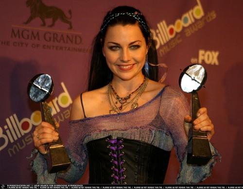 Billboard 音乐 Awards