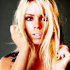 Billie Piper - billie-piper Icon