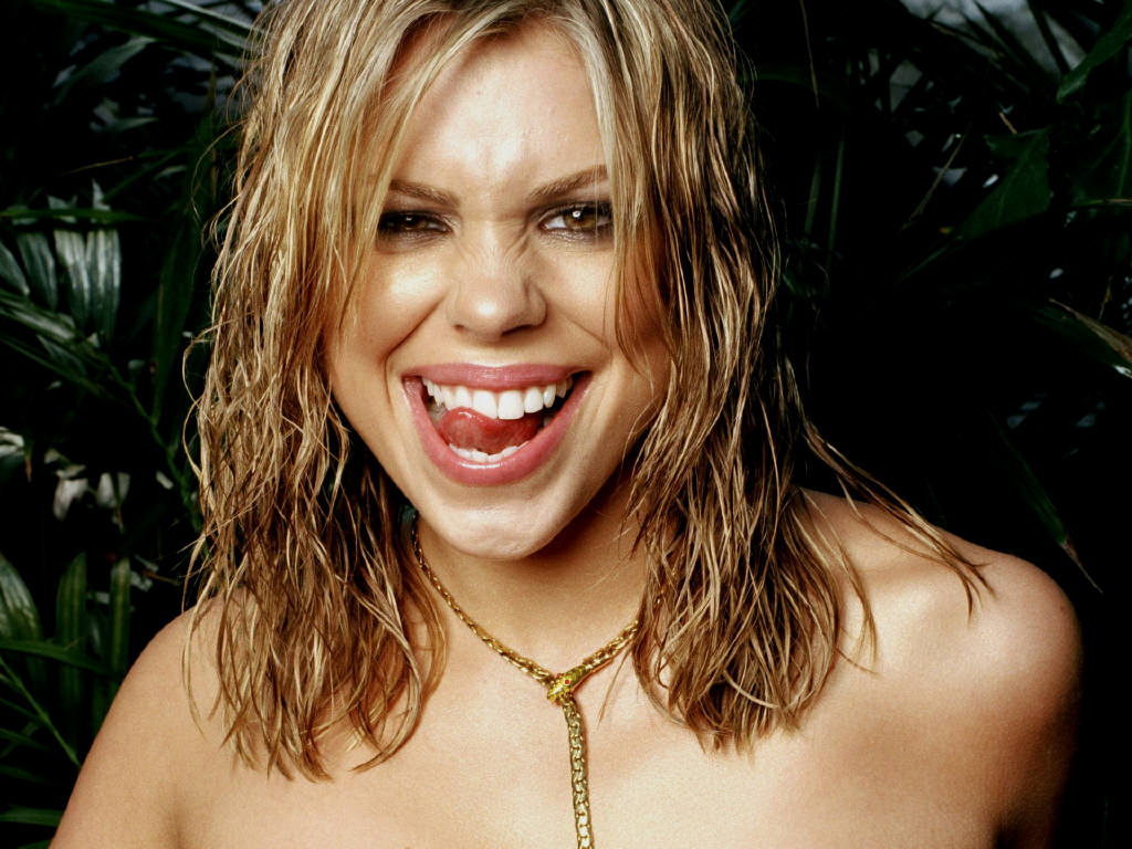 Discussion on this topic: Helen Gamboa (b. 1948), billie-piper/