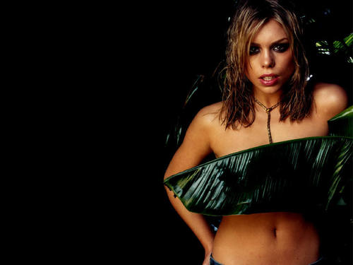 Billie piper hd wallpaper and background images in the billie piper