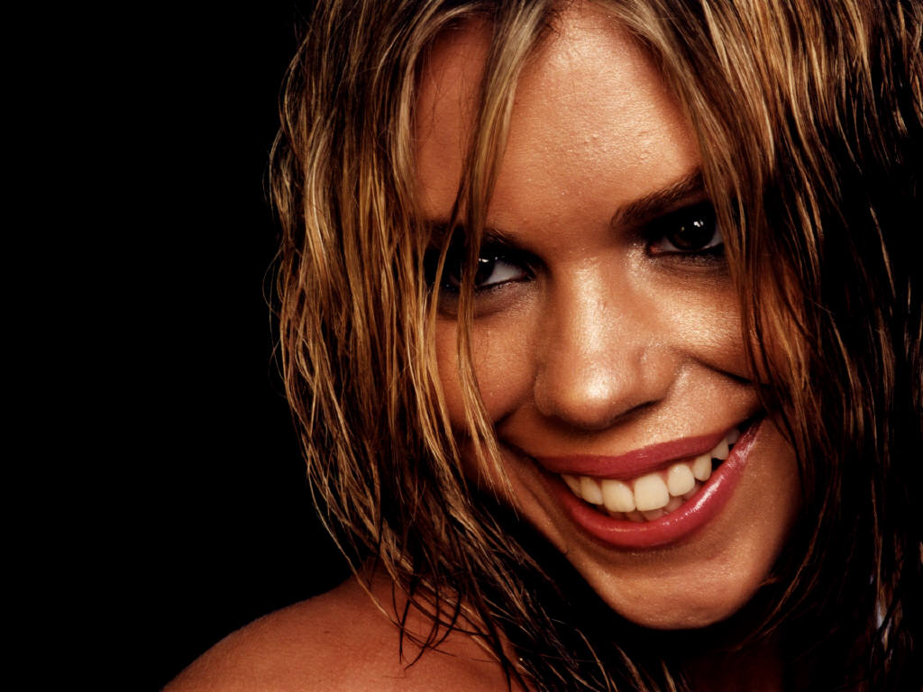 Billie Piper - Billie Piper Wallpaper (647629) - Fanpop