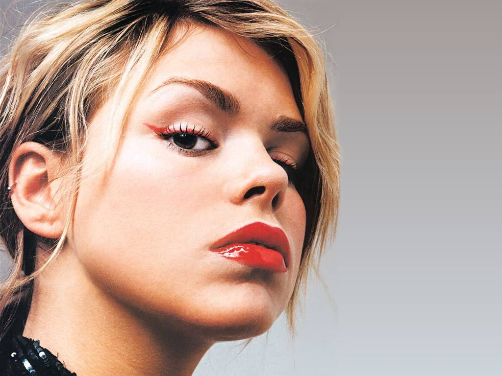 Billie Piper - Images Gallery