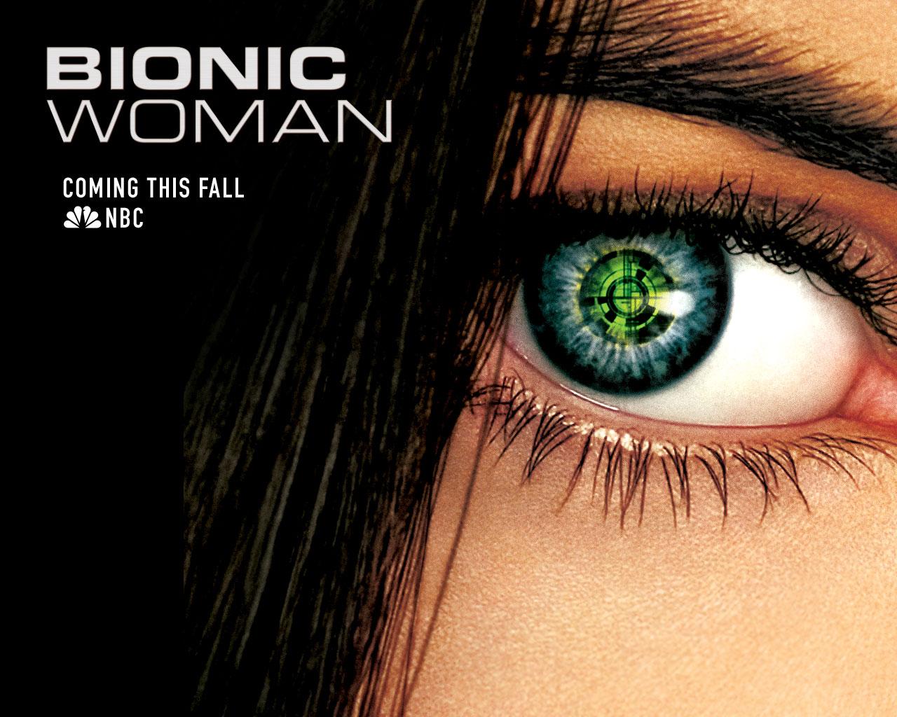Bionic-Woman-bionic-woman-106810_1280_10