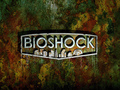 Bioshock background wallpaper