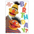 Birthday cards - happy-birthday-fanpop-users photo