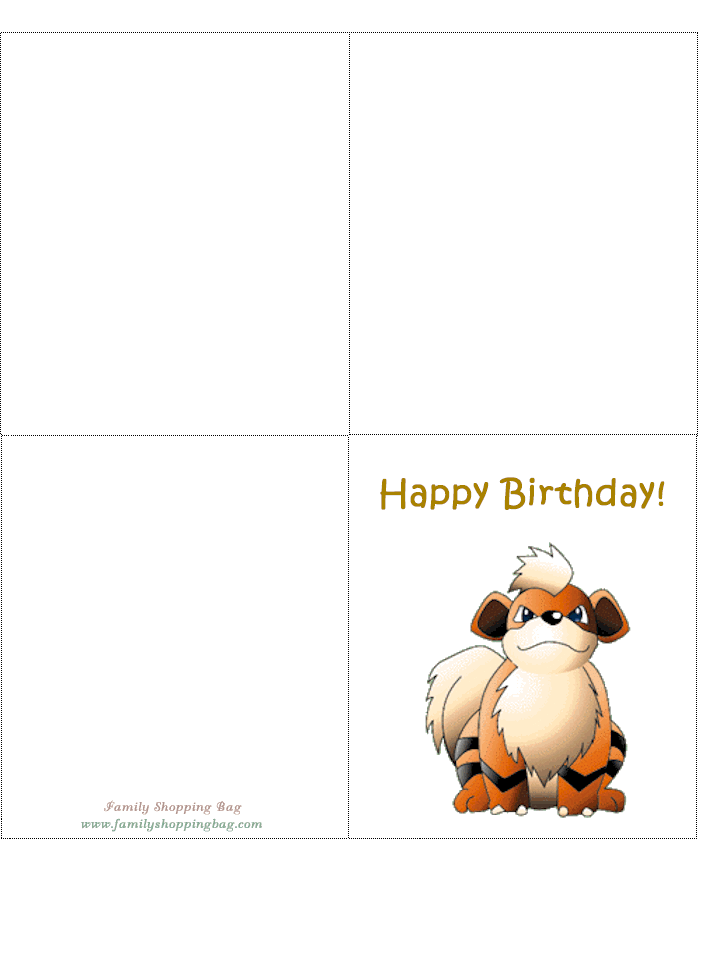 Happy Birthday Fanpop Users Images Birthday Cards Hd Wallpaper And