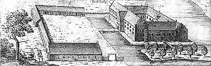 Bjersjoholm (1680)