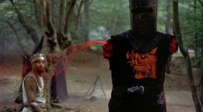 UCLA Black-Knight-monty-python-380119_800_441
