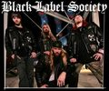 Black Label Society - black-label-society photo