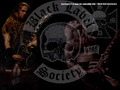 black-label-society - Black Label Society wallpaper
