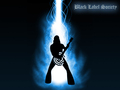 Black Label Society - black-label-society wallpaper