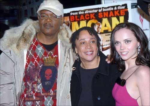 Black Snake NY Premiere