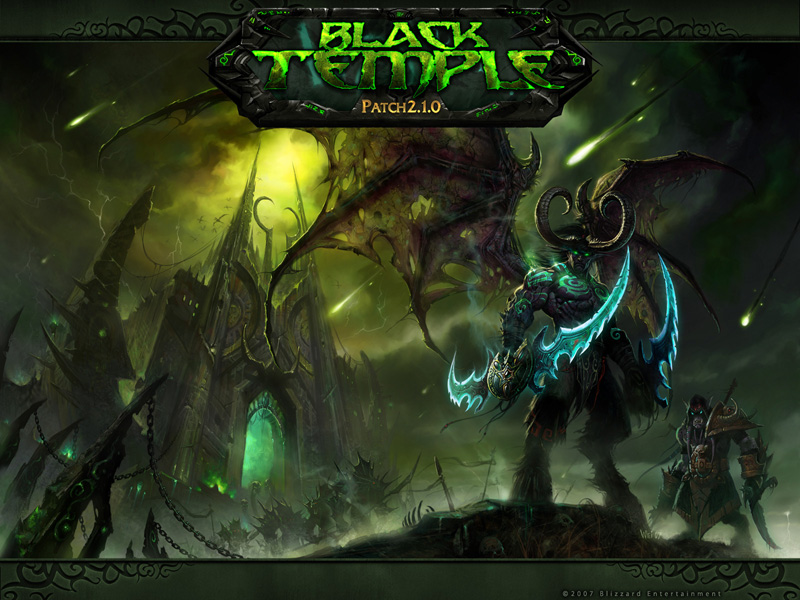 world of warcraft wallpaper. of Warcraft Wallpaper