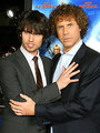 Blades of Glory - jon-heder photo