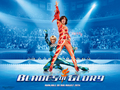 Blades of Glory - will-ferrell wallpaper