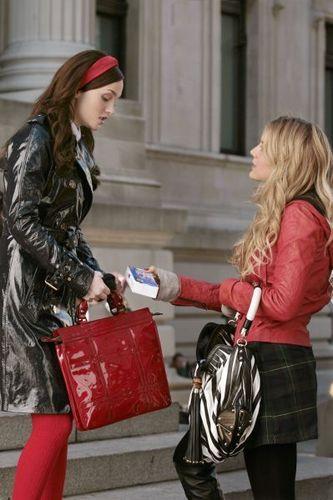 Blair - 1x13 - TTLBCN