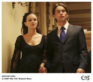 Blair/Nate